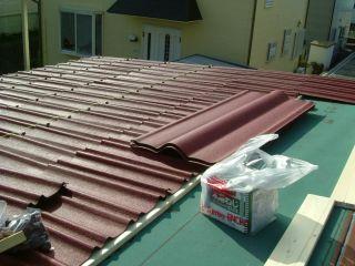 屋根張り2_320