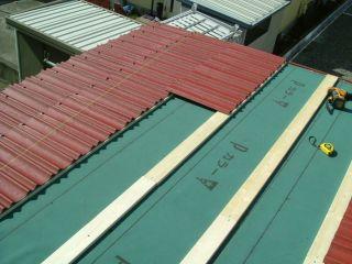 屋根張り1_320