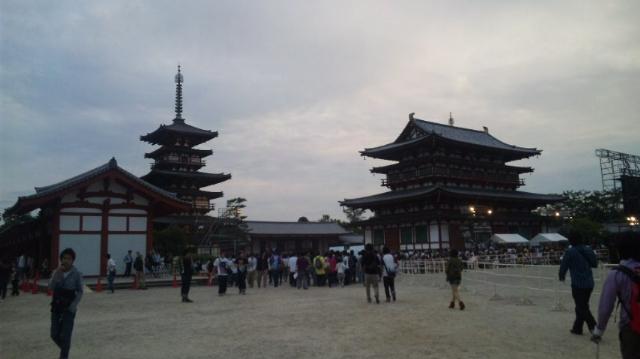 100926_yakusiji.jpg