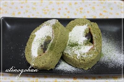 7月28日長男バースデーケーキ