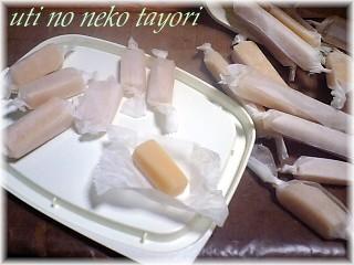namakyarameru-1