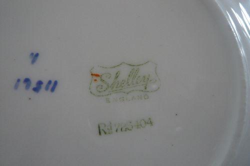 P1050679.jpg