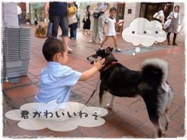 BLOG2009_0925_145132.jpg