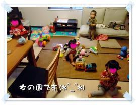 BLOG2009_1002_164230.jpg