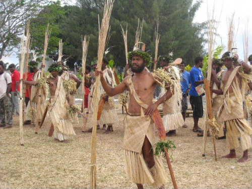 2009_1105_13_Futuna.jpg