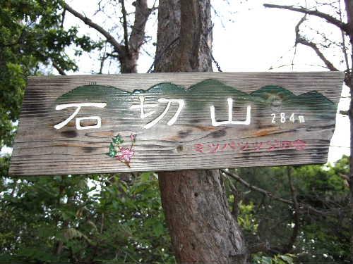2010_0516_0010.jpg