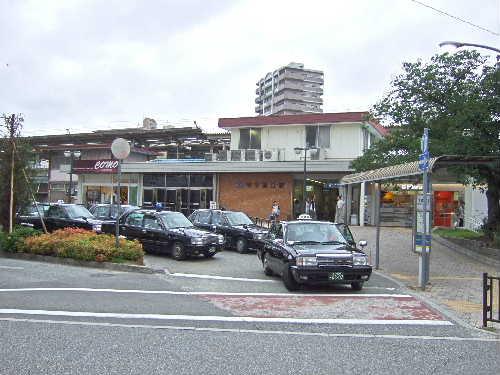 2010_062009.jpg