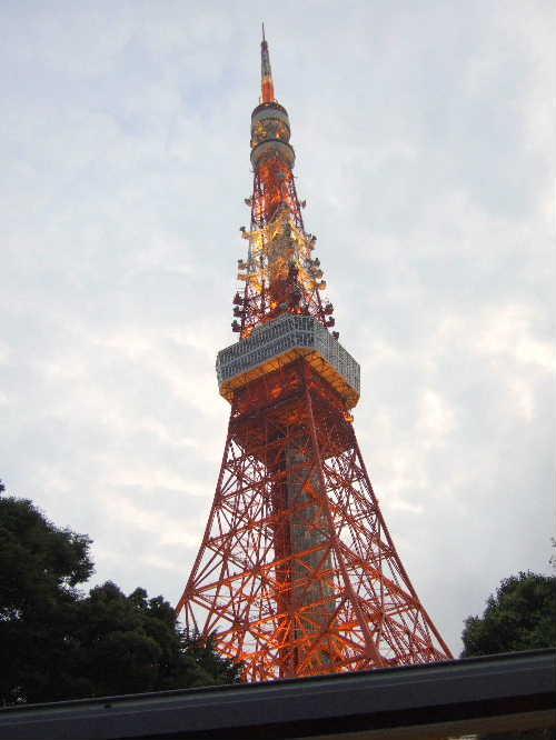2010_070207.jpg