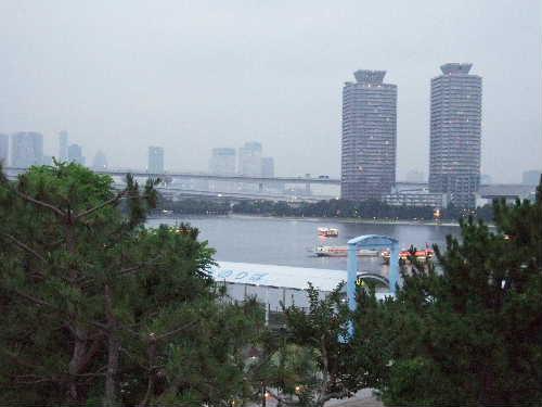 2010_070209.jpg