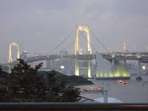 2010_070211.jpg