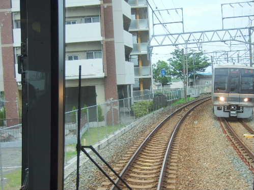 2010_07042.jpg