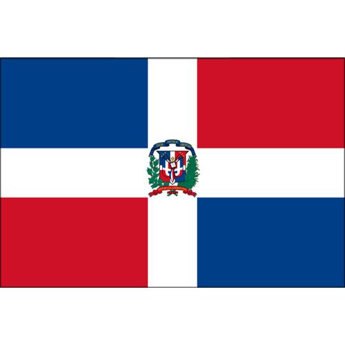 ドミニカ共和国