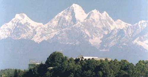 Bhaktapur distric_nagarkot1