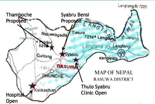 Rasuwa map