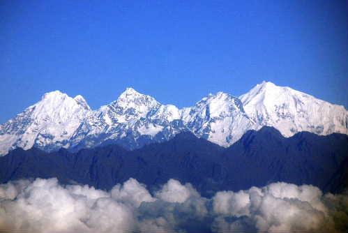 Ganesh HimalIII 7110