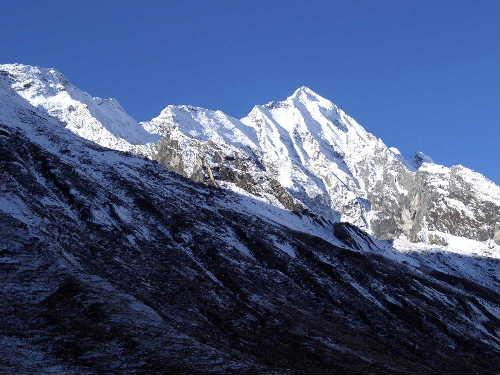 Chuli 6501m