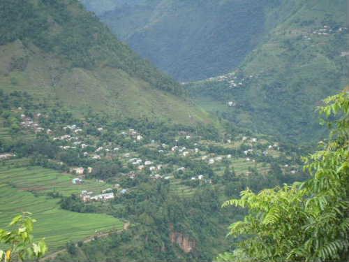 Gulmi view4
