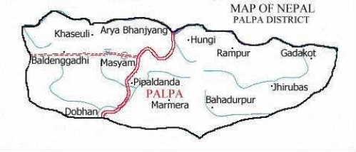 palpa district2