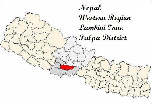 Palpa district1