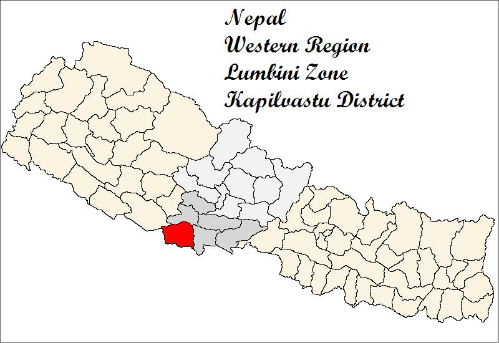 Kapilvastu district1