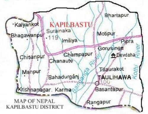 kapilbastu district2
