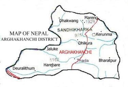 arghakhanchi district2