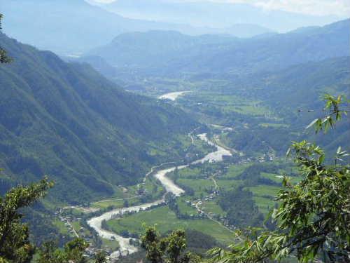 arghakhanchi view4