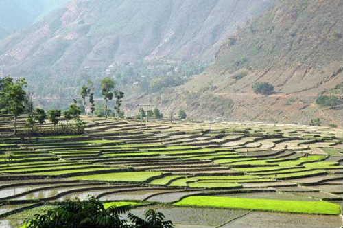 Pyuthan view5