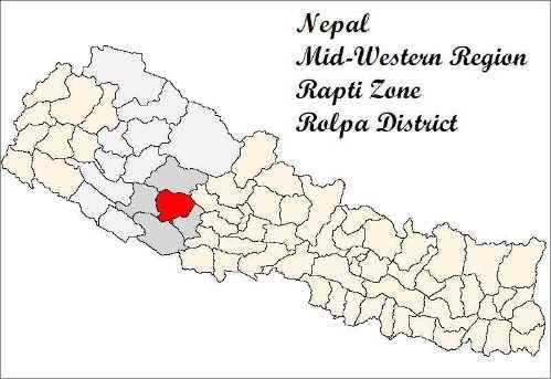 Rolpa district1