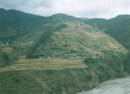 Rolpa view1