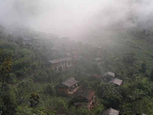Rolpa view4