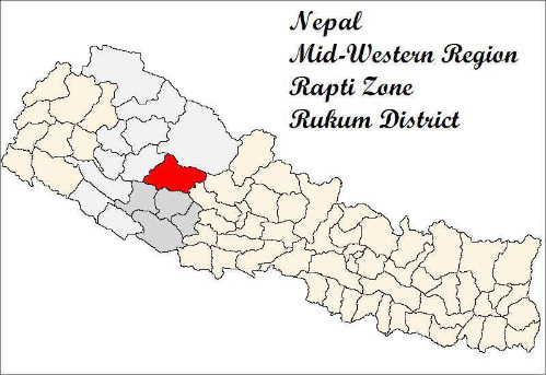 Rukum district1