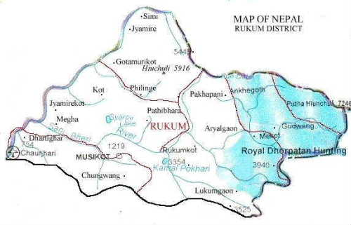 rukum district2