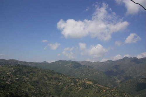 Salyan view2