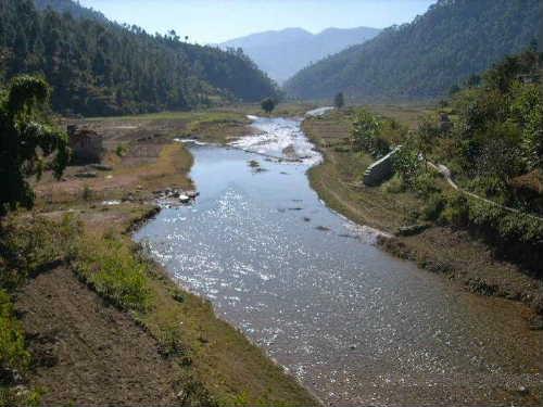 Salyan view4