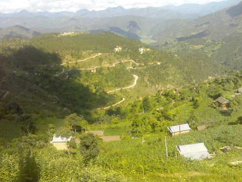 Salyan view1