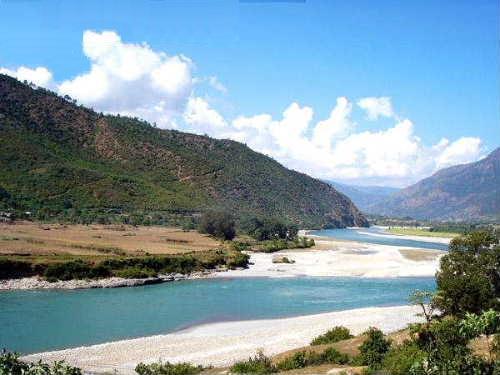 Salyan view5
