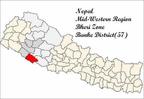 Banke district1