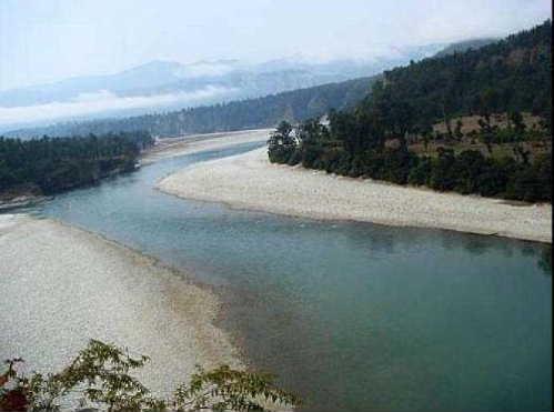 Surkhet view4