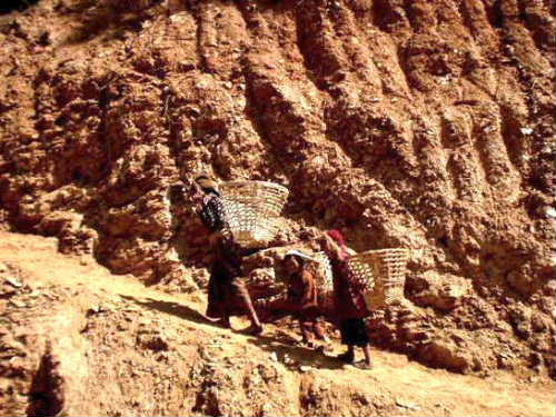Dailekh view3