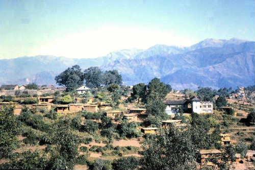 Dailekh view4