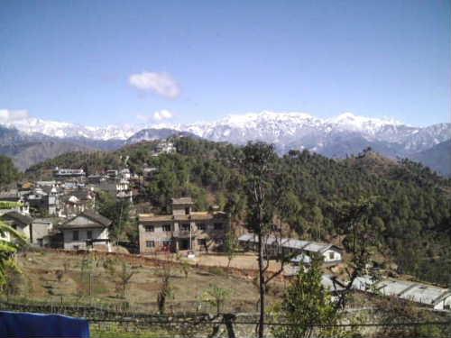 Dailekh view6