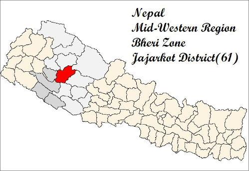 Jajarkot district1