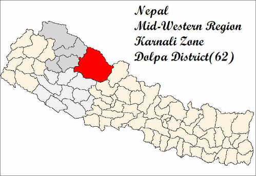 Dolpa district1