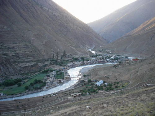 Dolpa view5