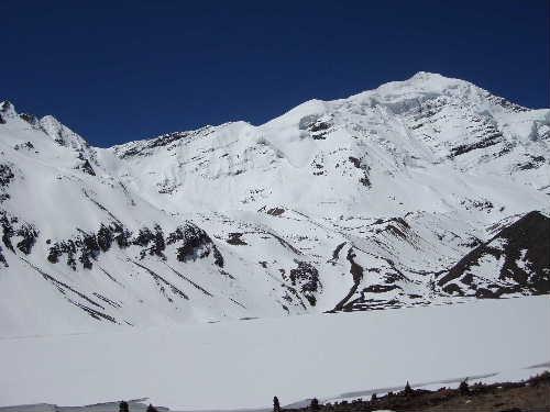 Dolpa view2