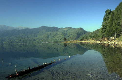 Jumla view4