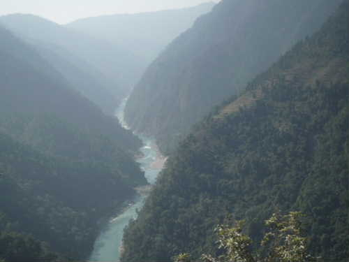 Kalikot view3