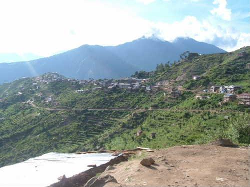 Kalikot view6