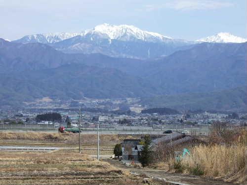 2011_030611.jpg